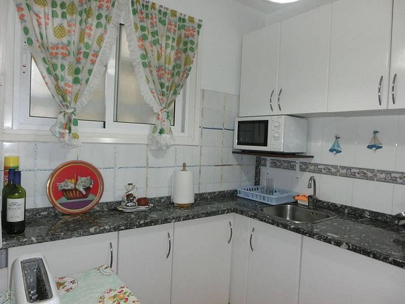 Foto - Apartamento en venta en Alcanar - 385383611