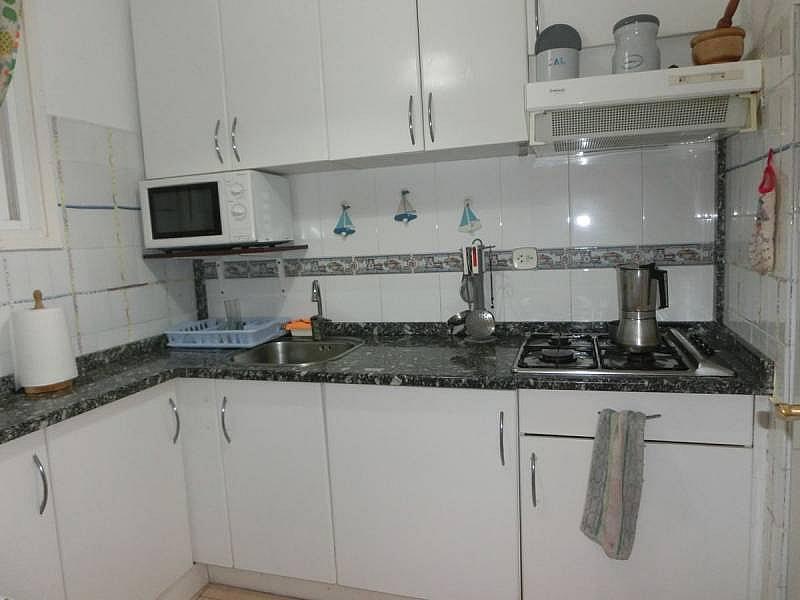 Foto - Apartamento en venta en Alcanar - 385383614
