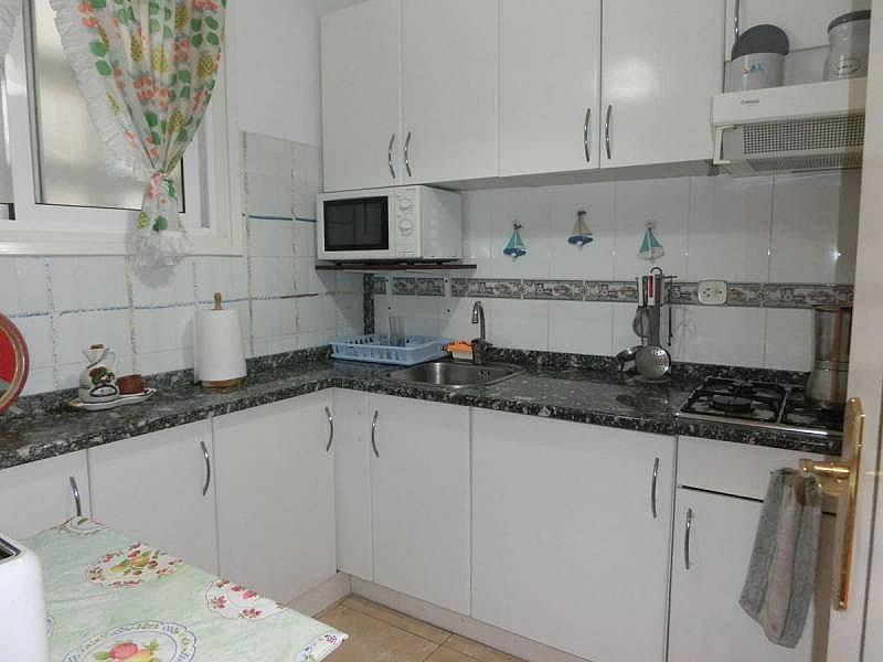 Foto - Apartamento en venta en Alcanar - 385383617