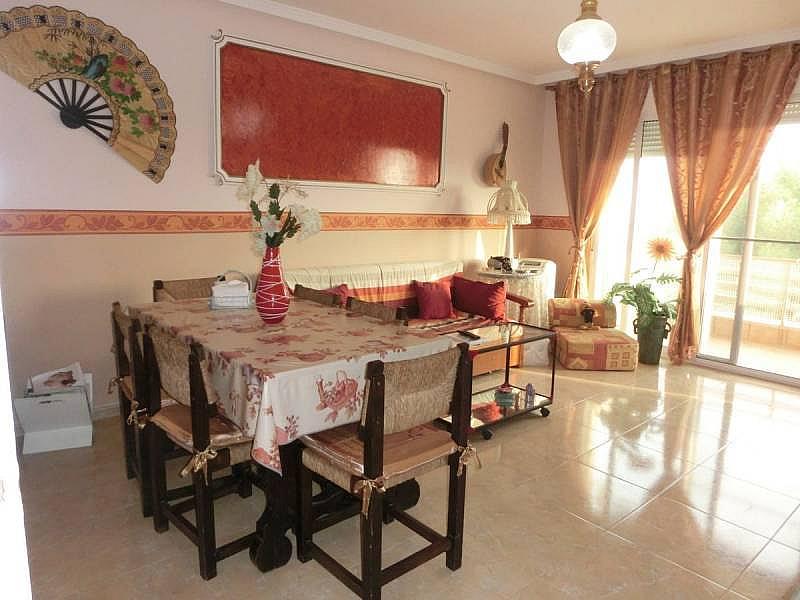 Foto - Apartamento en venta en Alcanar - 385383620
