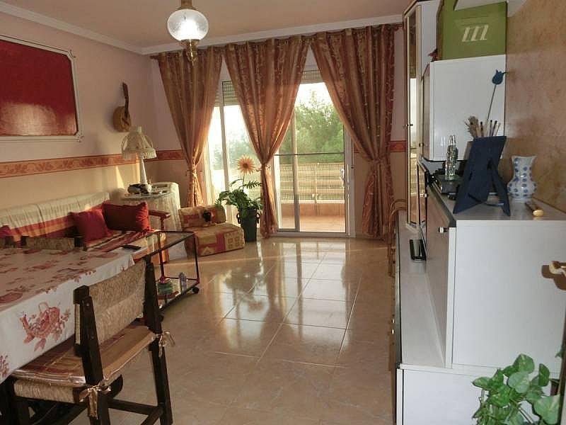 Foto - Apartamento en venta en Alcanar - 385383623
