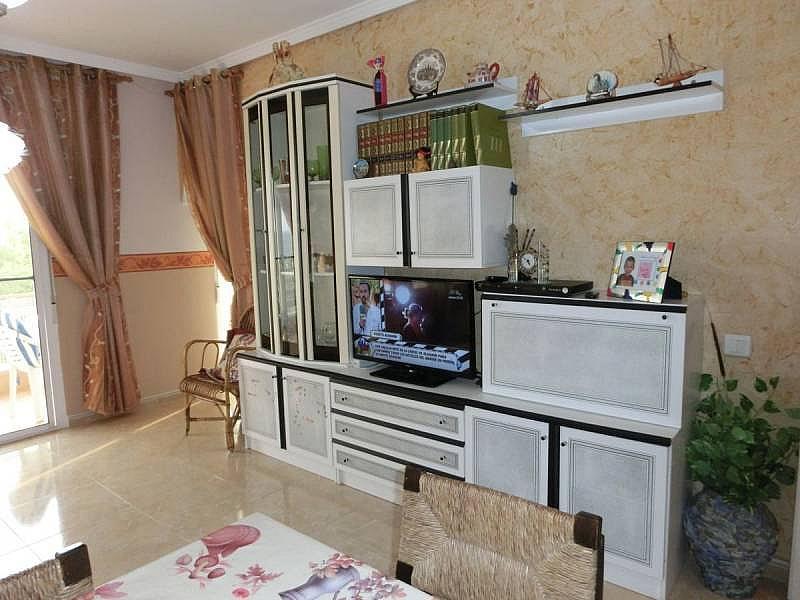 Foto - Apartamento en venta en Alcanar - 385383626