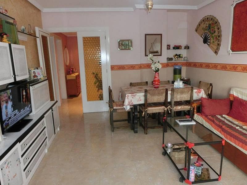 Foto - Apartamento en venta en Alcanar - 385383629