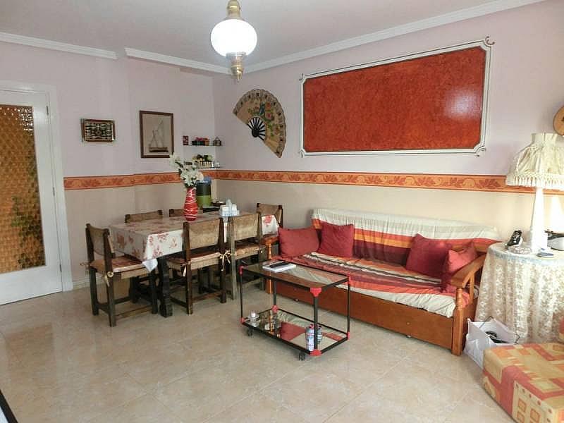 Foto - Apartamento en venta en Alcanar - 385383632