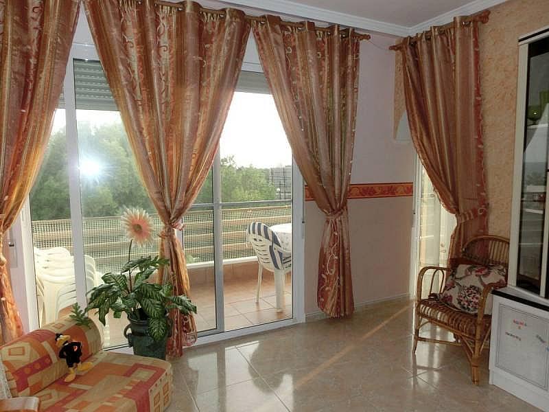 Foto - Apartamento en venta en Alcanar - 385383635