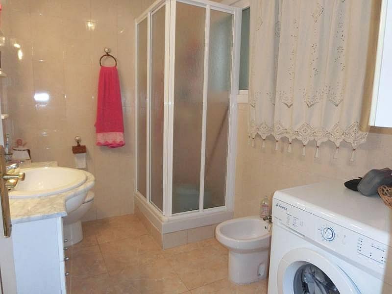 Foto - Apartamento en venta en Alcanar - 385383644