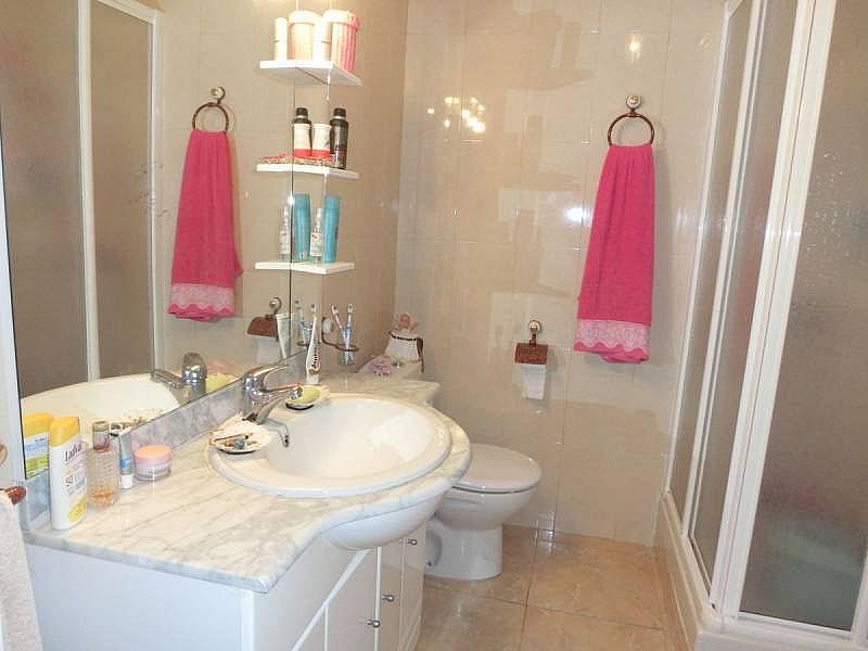 Foto - Apartamento en venta en Alcanar - 385383647