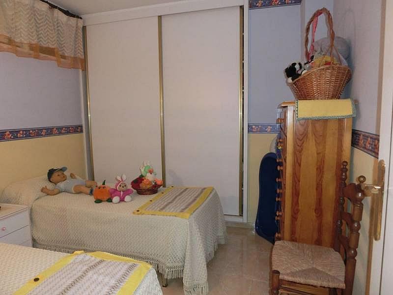 Foto - Apartamento en venta en Alcanar - 385383650