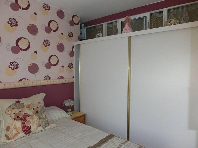Foto - Apartamento en venta en Alcanar - 385383653