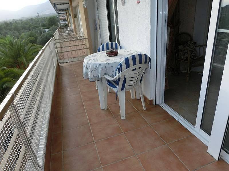 Foto - Apartamento en venta en Alcanar - 385383656