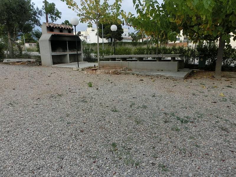 Foto - Apartamento en venta en Alcanar - 385383665