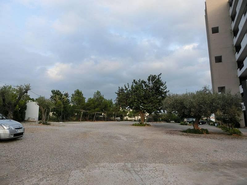 Foto - Apartamento en venta en Alcanar - 385383668