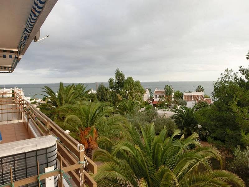 Foto - Apartamento en venta en Alcanar - 385383671