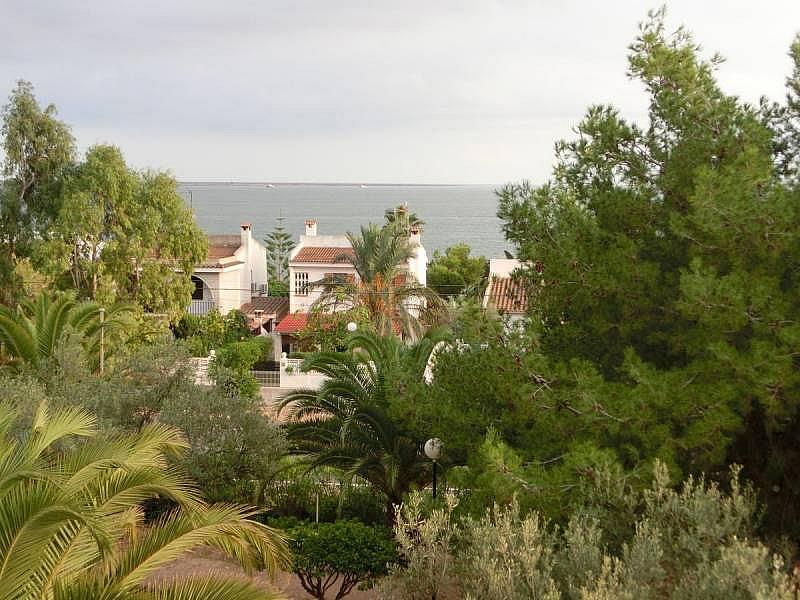 Foto - Apartamento en venta en Alcanar - 385383683