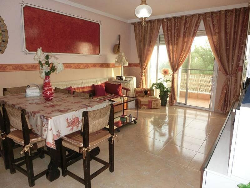 Foto - Apartamento en venta en Alcanar - 385383686