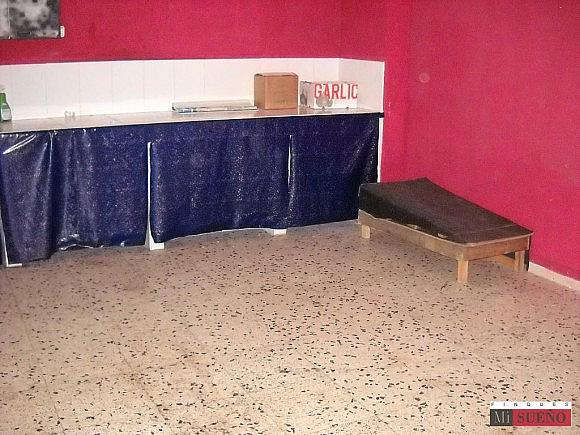Local en alquiler en calle Andorra, Eixample Tarragona en Tarragona - 285278489