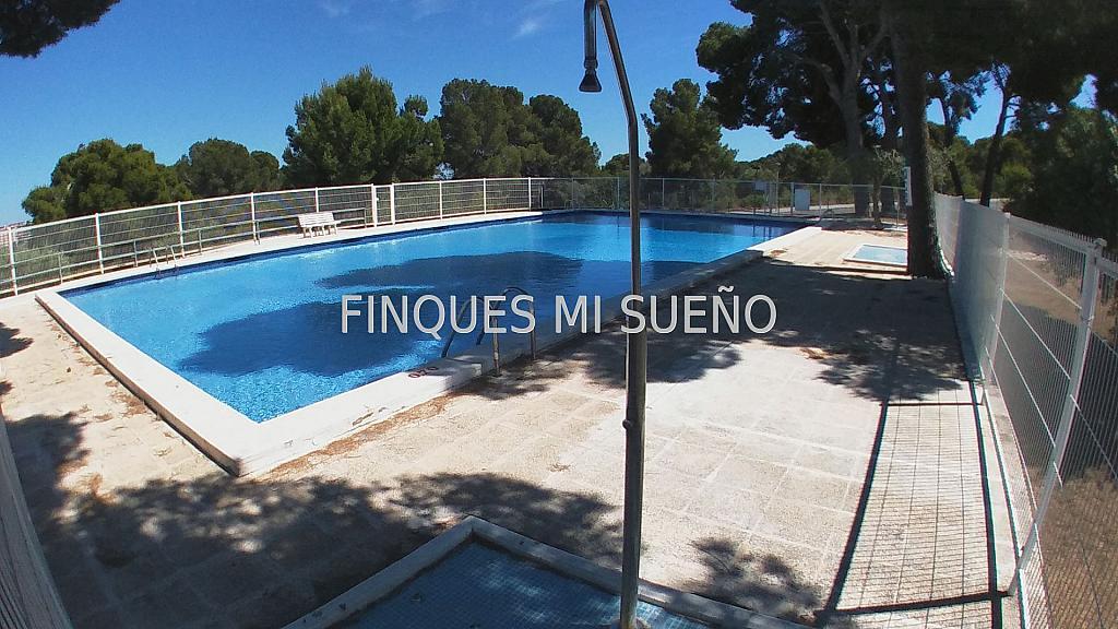 Apartamento en venta en calle Xaloc, Covamar en Salou - 329100336