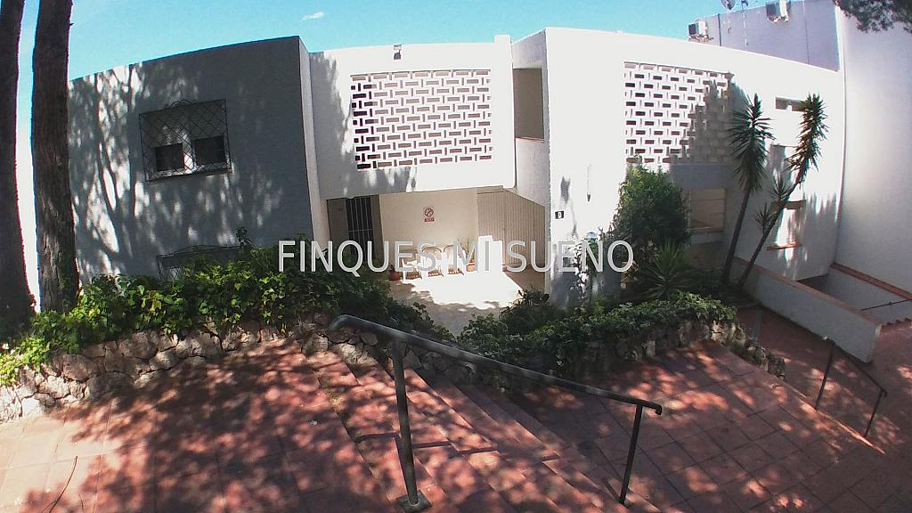 Apartamento en venta en calle Xaloc, Covamar en Salou - 329102775