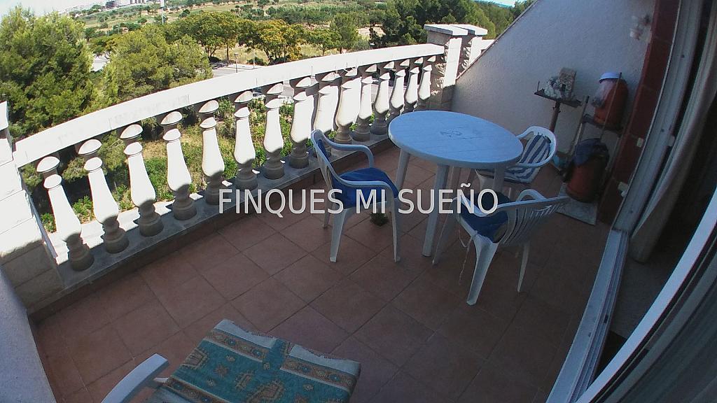 Apartamento en venta en calle Xaloc, Covamar en Salou - 329102776