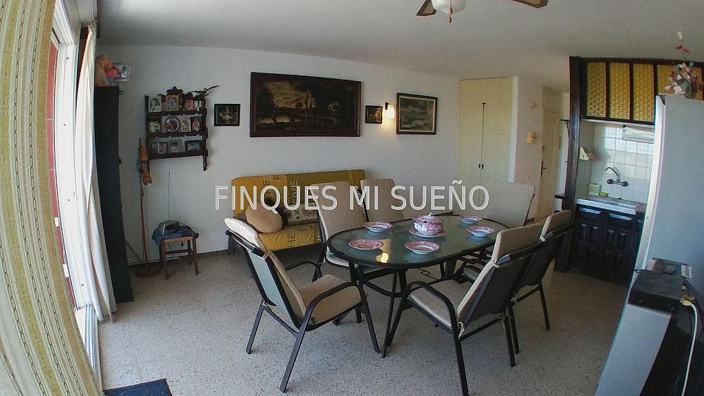 Apartamento en venta en calle Xaloc, Covamar en Salou - 329102784
