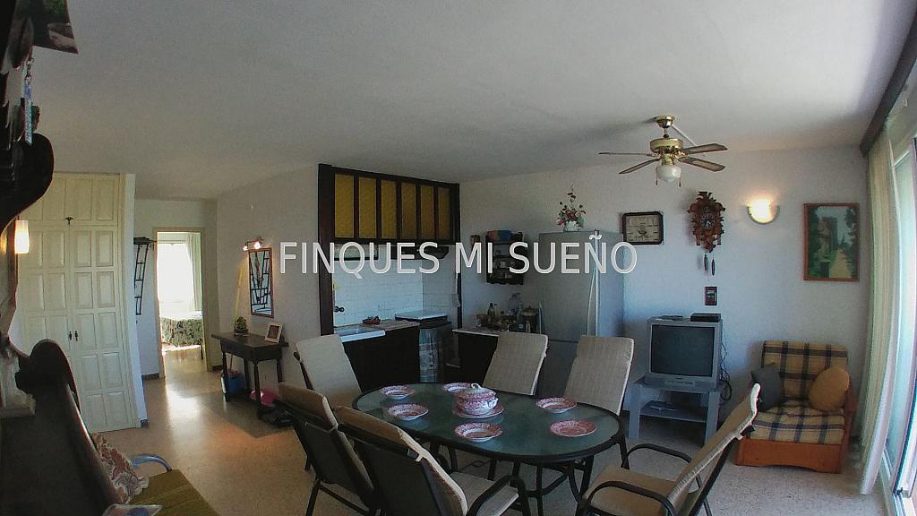 Apartamento en venta en calle Xaloc, Covamar en Salou - 329102787