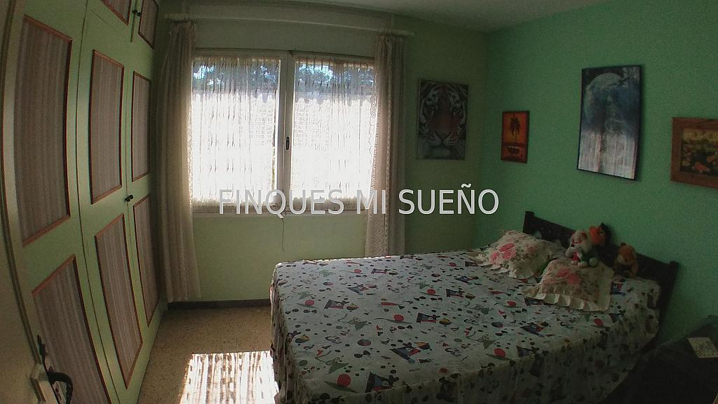 Apartamento en venta en calle Xaloc, Covamar en Salou - 329102798