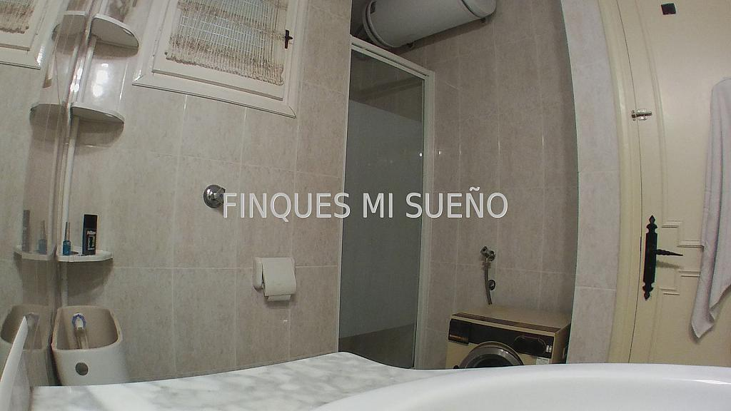 Apartamento en venta en calle Xaloc, Covamar en Salou - 329102820