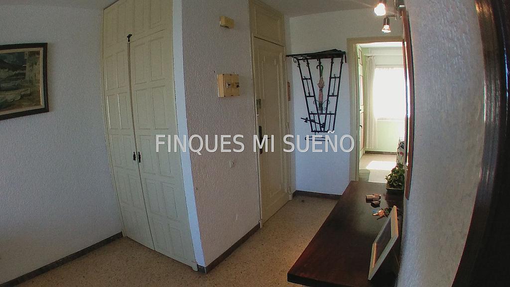 Apartamento en venta en calle Xaloc, Covamar en Salou - 329102850