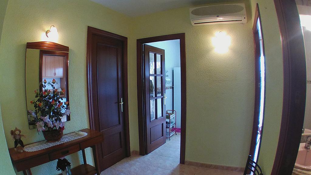 Piso en alquiler en calle Fra Juniper Serra, Capellans o acantilados en Salou - 318050813