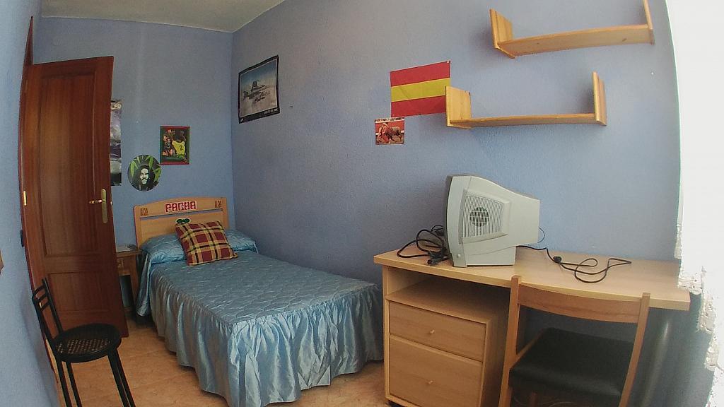 Piso en alquiler en calle Fra Juniper Serra, Capellans o acantilados en Salou - 318050823