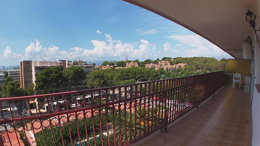 Piso en alquiler en calle Fra Juniper Serra, Capellans o acantilados en Salou - 318050855
