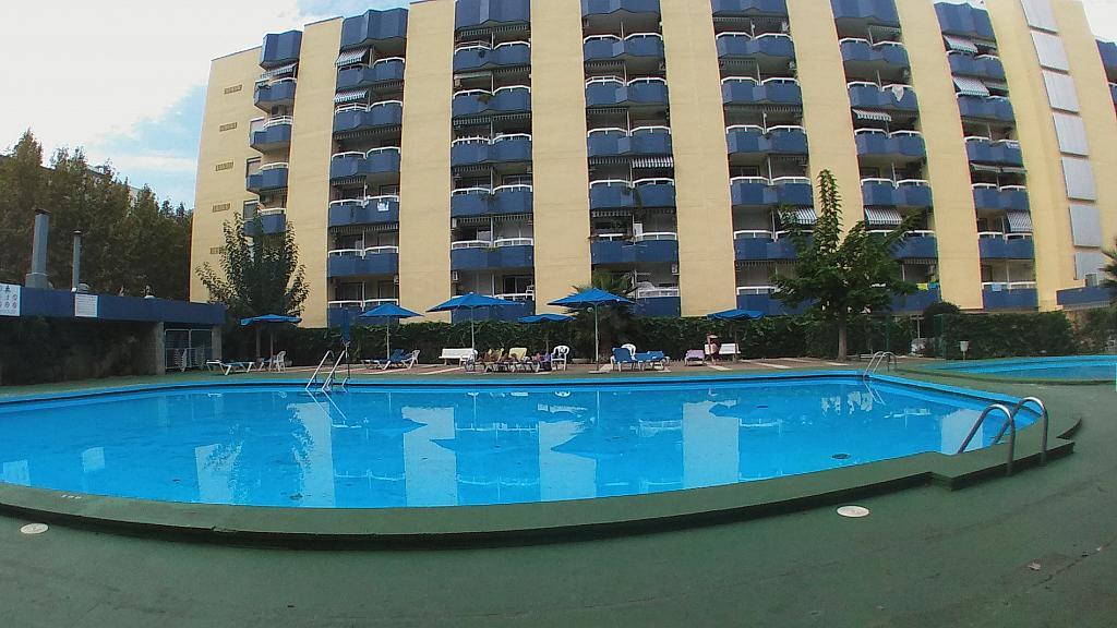 Apartamento en venta en calle Josep Carner, Paseig jaume en Salou - 324847848