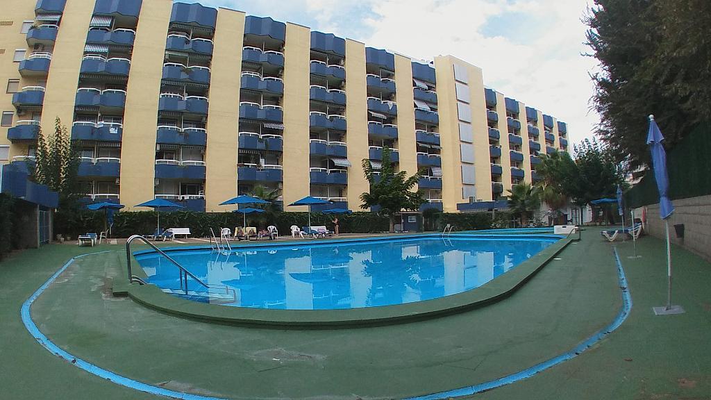 Apartamento en venta en calle Josep Carner, Paseig jaume en Salou - 324847849