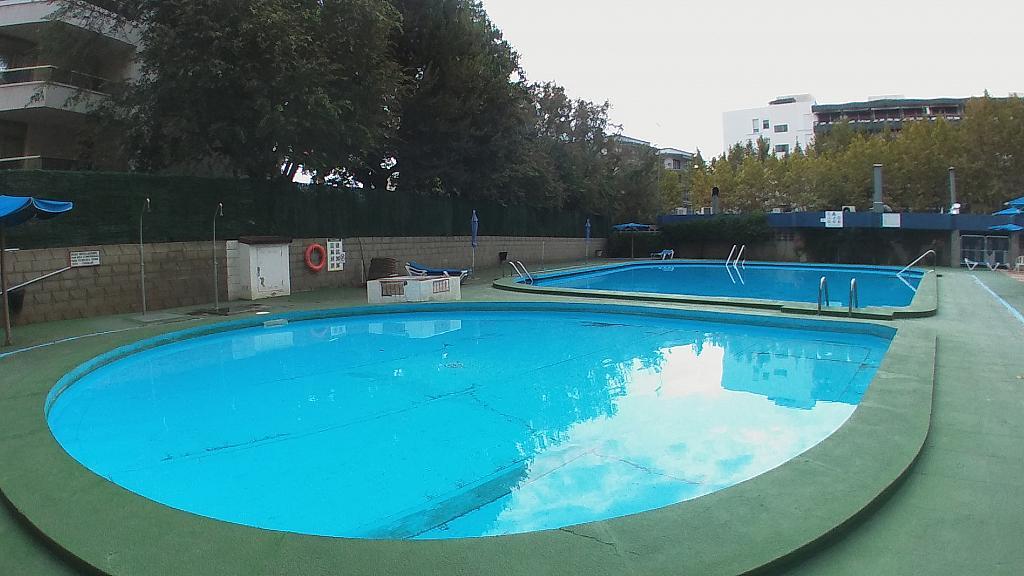 Apartamento en venta en calle Josep Carner, Paseig jaume en Salou - 324847854