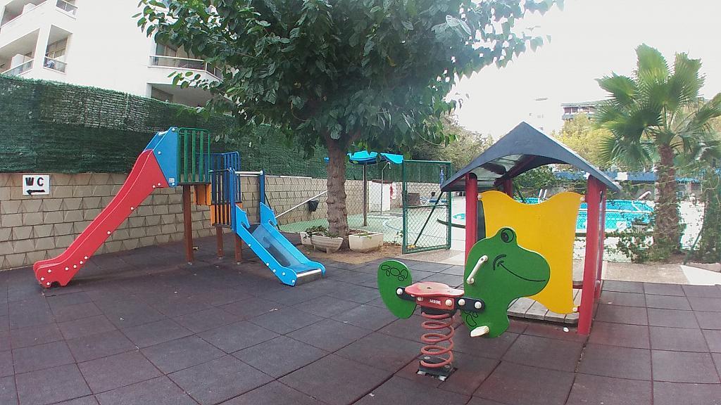 Apartamento en venta en calle Josep Carner, Paseig jaume en Salou - 324847869