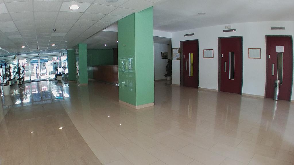 Apartamento en venta en calle Josep Carner, Paseig jaume en Salou - 324847903