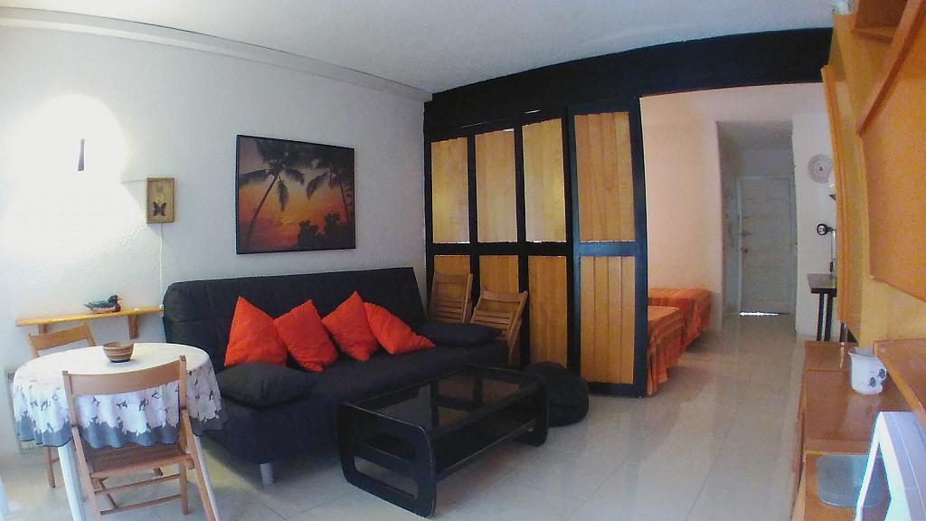 Apartamento en venta en calle Josep Carner, Paseig jaume en Salou - 324847924