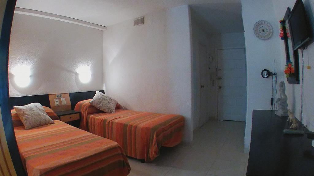 Apartamento en venta en calle Josep Carner, Paseig jaume en Salou - 324847944