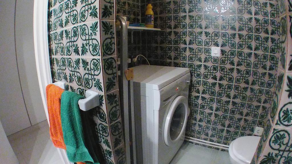 Apartamento en venta en calle Josep Carner, Paseig jaume en Salou - 324847957