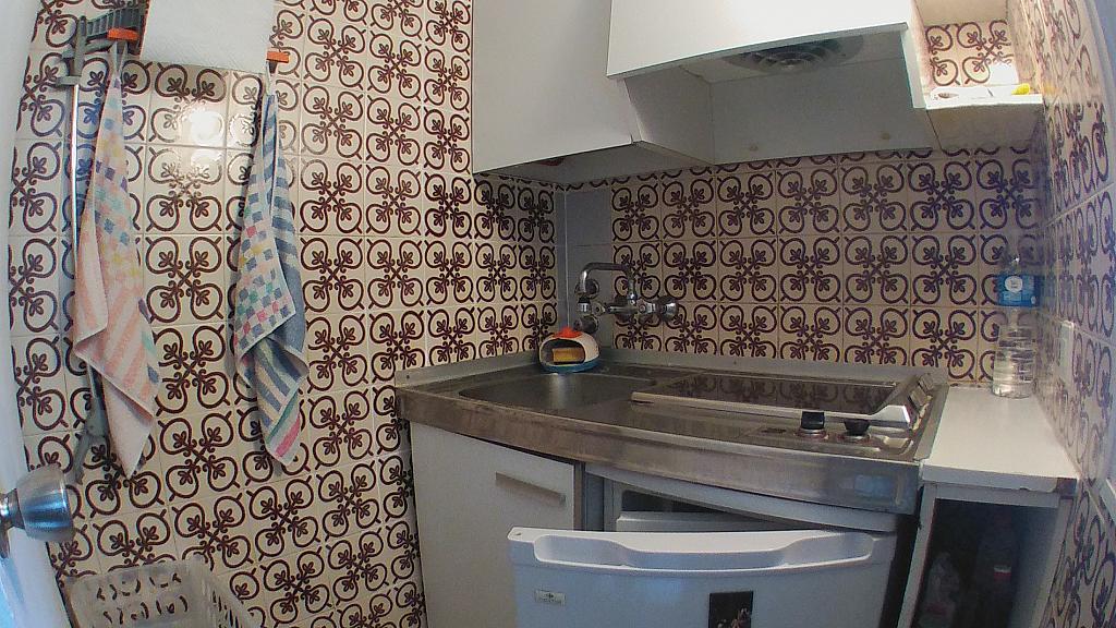 Apartamento en venta en calle Josep Carner, Paseig jaume en Salou - 324848048