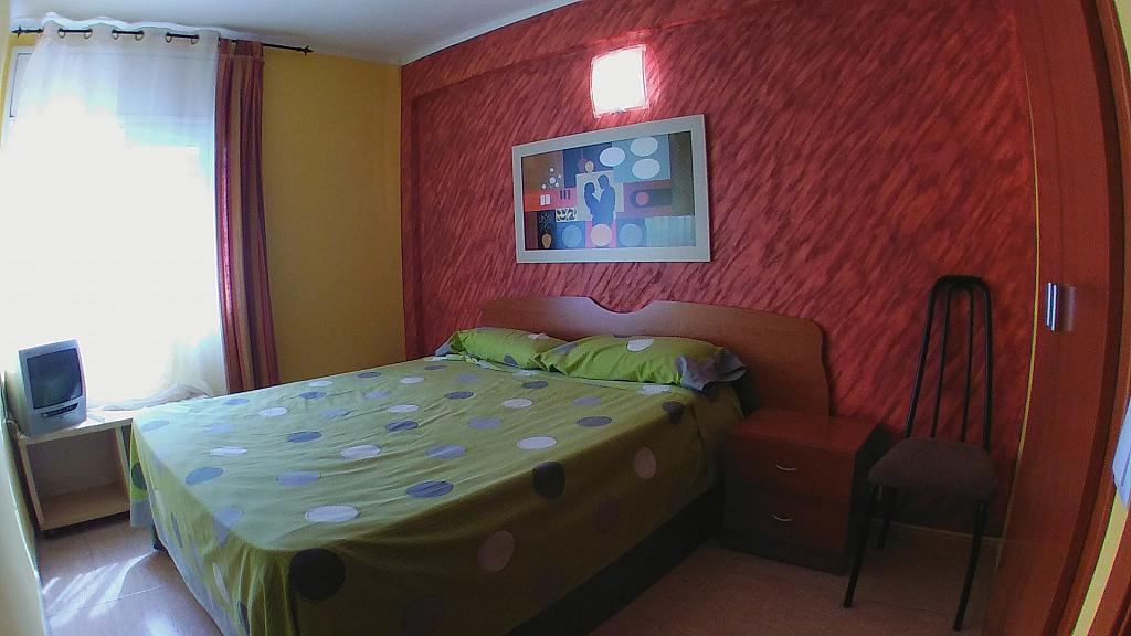 Piso en alquiler en calle Logroño, Plaça europa en Salou - 327214092