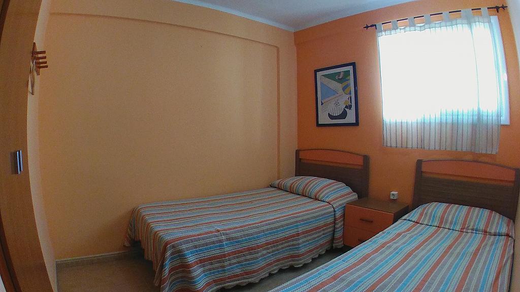 Piso en alquiler en calle Logroño, Plaça europa en Salou - 327214094