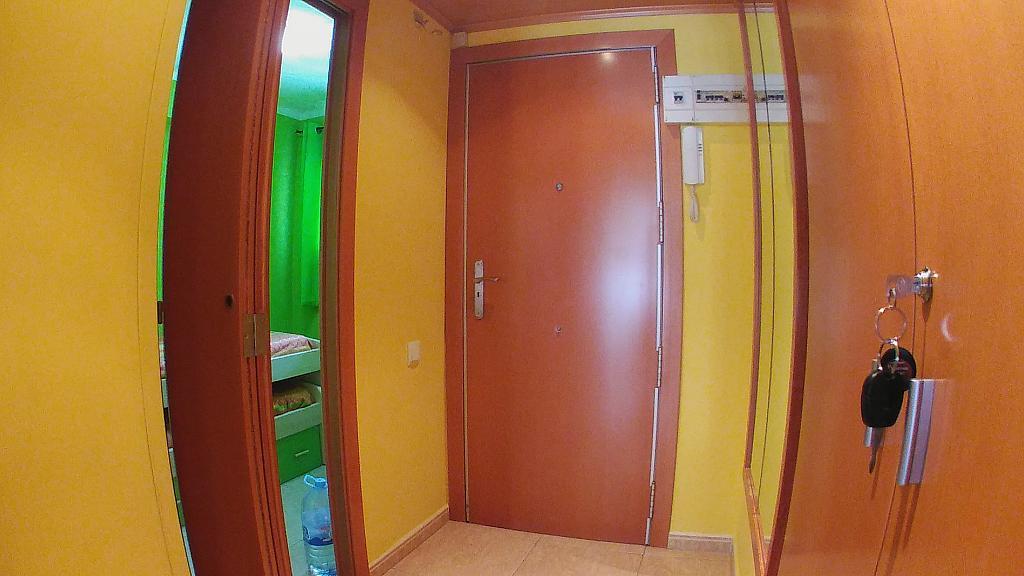 Piso en alquiler en calle Logroño, Plaça europa en Salou - 327214128