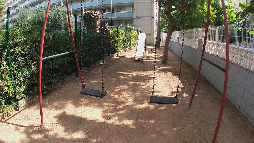 Piso en alquiler en calle Logroño, Plaça europa en Salou - 327214135
