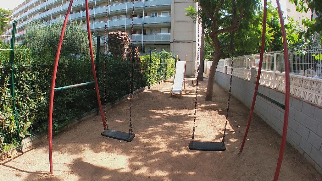 Piso en alquiler en calle Logroño, Plaça europa en Salou - 327214137