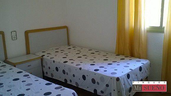 Apartamento en venta en calle Barbastre, Parque central en Salou - 344839114