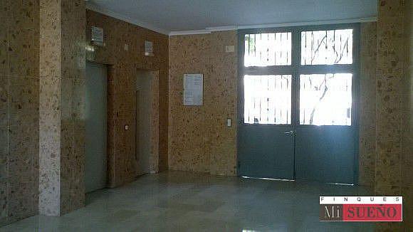 Apartamento en venta en calle Barbastre, Parque central en Salou - 344839120