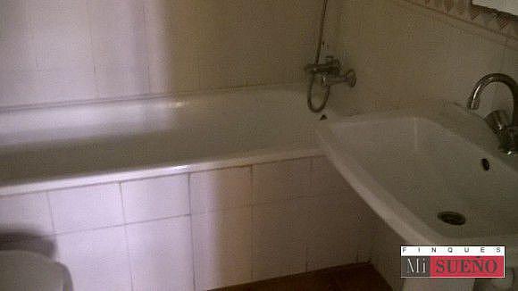 Apartamento en venta en calle Barbastre, Parque central en Salou - 344839121