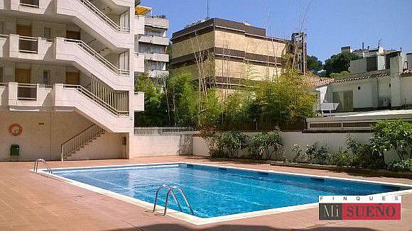 Apartamento en venta en calle Barbastre, Parque central en Salou - 344839124