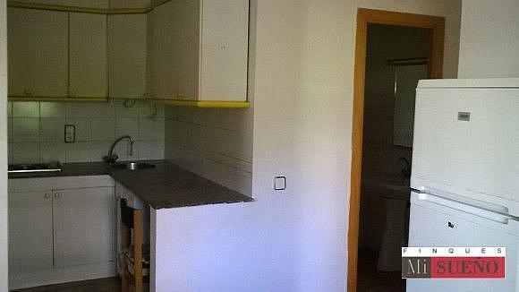 Apartamento en venta en calle Barbastre, Parque central en Salou - 344839126